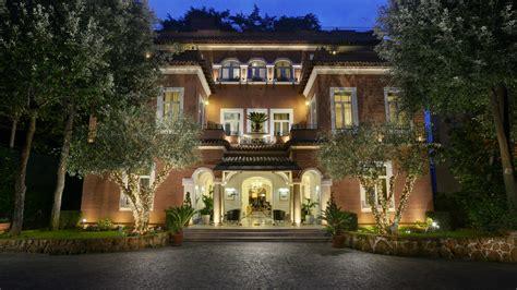 hotel principe la hotel principe torlonia roma home