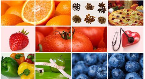 laurea scienze alimentazione nutrizione presentazione corso corso di studio corso di