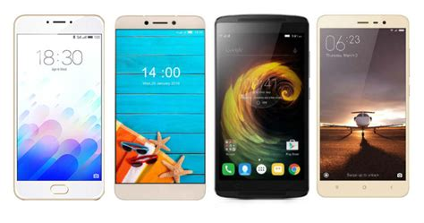Lenovo K4 Note Vs Xiaomi Redmi Note 3 lenovo k4 note price in india k4 note specification features comparisons k4 note news