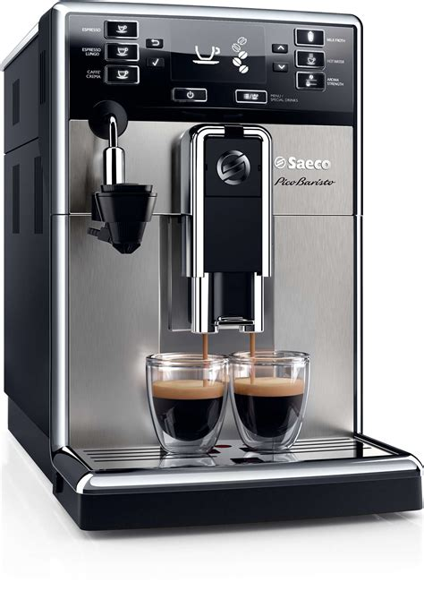 Coffee Maker Bandung saeco coffee maker leaking water saeco hd8914 manuals