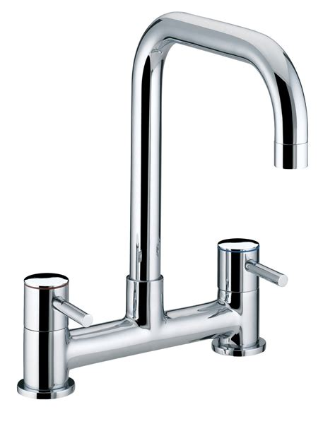 Kitchen Sink Mixer Bristan Torre Deck Kitchen Sink Mixer Tap To Dsm C