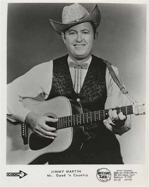 Jimmy Martin 145 best my grass is blue images on bluegrass banjo and country