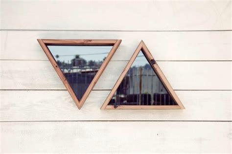 fenster verdunkelung selber machen dreiecksfenster verdunkeln fenster rollos und