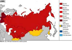 ussr map file ussr map timeline gif wikimedia commons
