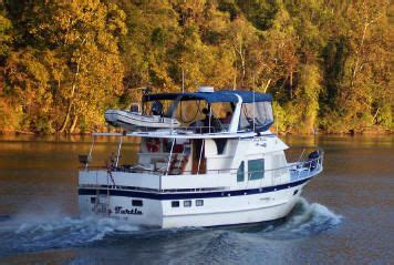 best boat for the great loop 16 best great loop maps and burgees images on pinterest