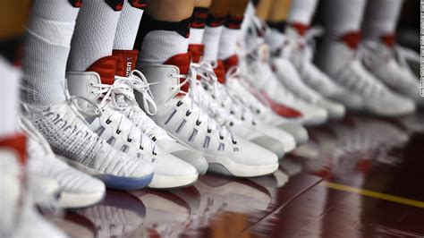 team usa basketball shoes 2016 the invincibles you ve never heard of cnn