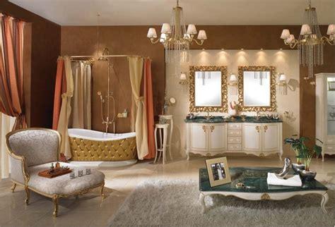 luxury classic bathroom furniture  lineatre digsdigs