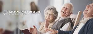 Senior Living Assisted Living Communities Assisted Living Services