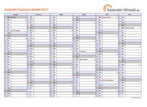Kalender 2018 Ausdrucken Sachsen Anhalt Feiertage 2017 Sachsen Anhalt Kalender
