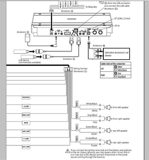 car audio wiring diagram 2006 land rover lr3 wiring