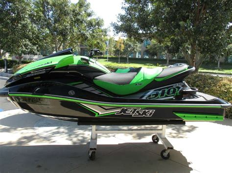 New Jet Skis For Sale Kawasaki by Page 144717 New Used Motorbikes Scooters 2015