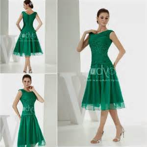 Galerry maxi casual party dress