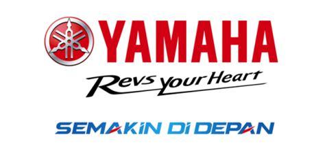 cropped logo yamahapng kredit motor yamaha bandung