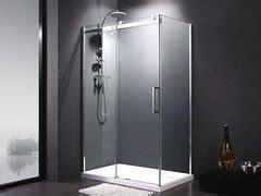 docce rettangolari misure casa immobiliare accessori cabine doccia rettangolari