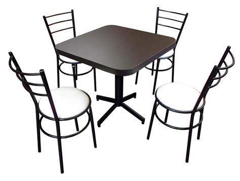 imagenes sillas minimalistas mesas y sillas para restaurante bar cafeteria comedor