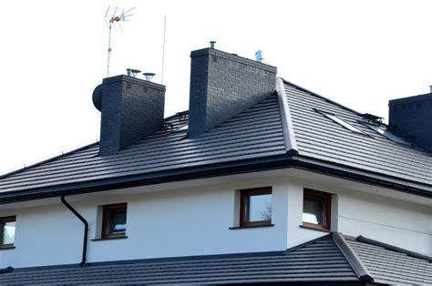 prix refaire toiture tuile prix pour refaire une toiture de 100m2 en 2018 comment