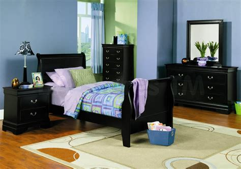 bedside table square bedroom contemporary fidelio notte bed table in bedroom bedroom clipgoo