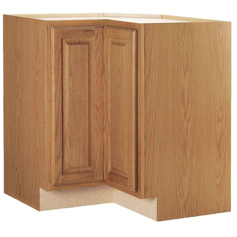 lazy susan kitchen cabinet hton bay hton assembled 28 5x34 5x16 5 in lazy
