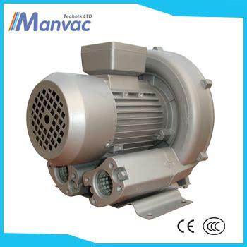 Ring Untuk Hp 10hp 220v side channel blower regenerative blower ring