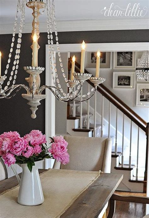 french country style of d 201 cor elegant decor best country french dining rooms photos mywhataburlyweek