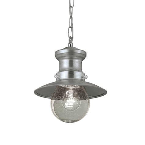 pendant lights over bar pendant light over bar beautiful kitchens pinterest