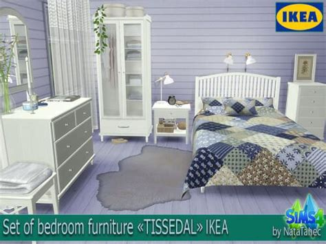 bedroom furniture sets ikea 17 best ideas about ikea bedroom sets on pinterest
