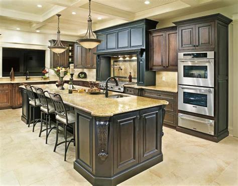 Minnesota Kitchen Cabinets | kitchens minnesota cabinets minnesota kitchen and bath