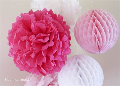 How To Make Paper Flowers From Tissue Paper - tissue paper flowers pictures photos and images for