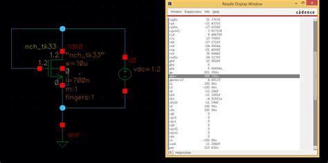 laravel tutorial stackoverflow laravel backpack ecommerce demo data stack overflow