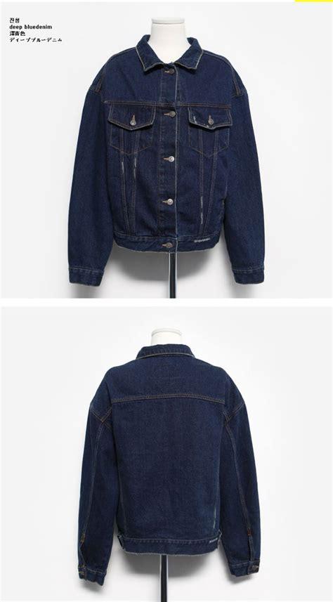 Jaket Dan Sweater Wanita Murah Sweater Wanita Holidays model jaket wanita terbaru 2014 jaket wanita terbaru