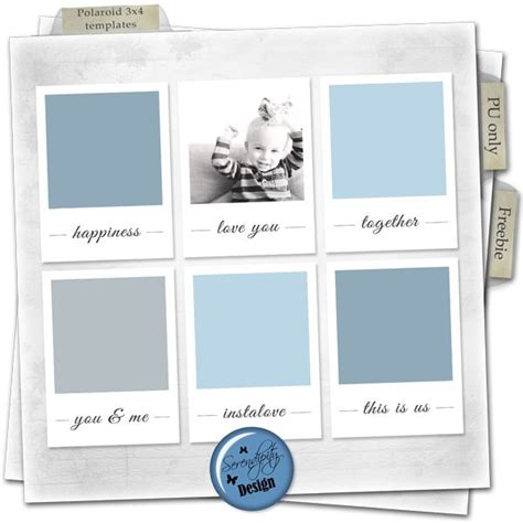 3x4 cards template free serendipity design another freebie for the weekend