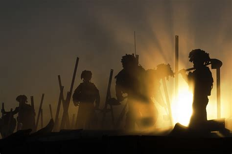 the armies winner of army photographic competition 2013 winners announced gov uk
