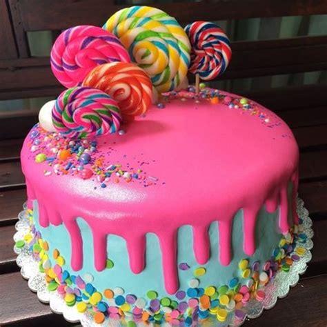 imagenes de tortas muy bonitas los pasteles m 225 s bonitos para xv a 241 os