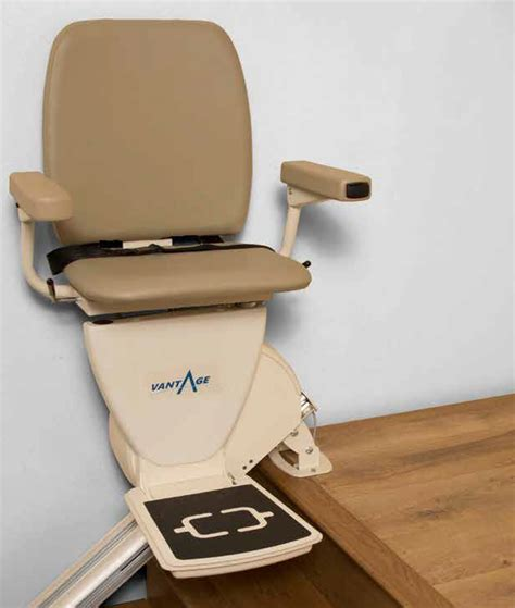 harmar stair lift troubleshooting the harmar sl400 vantage stairlift service