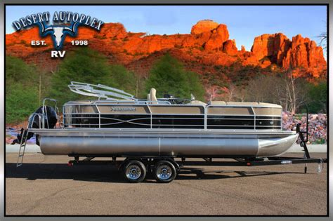 xcursion pontoon boat prices xcursion pontoon boat brand new boat for sale from usa