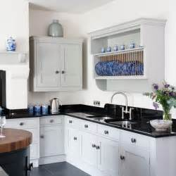 White Kitchens Ideas by White Country Kitchens Design Home Conceptor