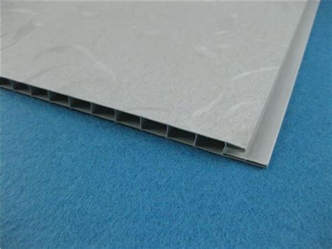 Ceiling Laminate Panels by Lamination Plastic Ceiling Sheet Laminated Pvc Ceiling Panels