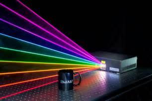 light show projector carnegie science center laser shows