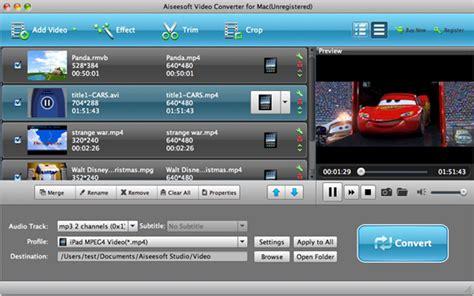 total video converter aiseesoft aiseesoft total video converter video converter software 40