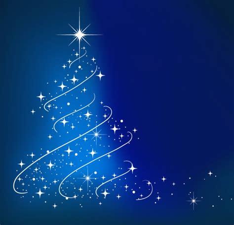 abstract christmas tree light abstract christmas tree
