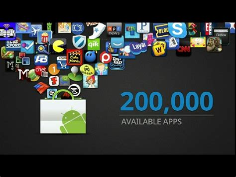 android applications apps reviews ratings app advantage