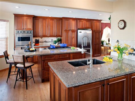 kitchen gallery designs lifestyle kitchen and bath center gallery of kitchen designs