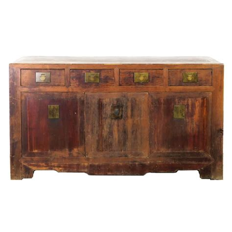 antique buffet cabinet furniture sideboard cabinet antique antique furniture