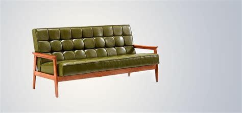 couch singapore kubus retro sofa 3 chair furniture furniture