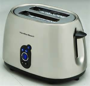 What Is Toaster Toaster Wikipedia