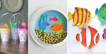 ordinary decoration trucs et astuces 3 a 36 jpg