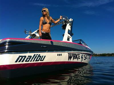 malibu boats dallas malibu boats dallas friday update