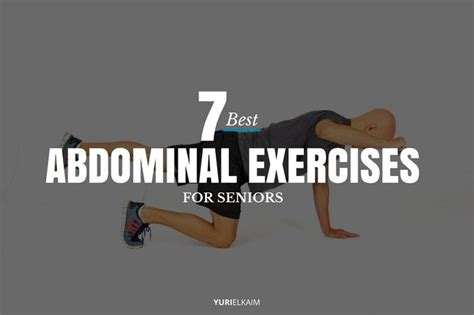56 best the best exercises images on exercise routines exercises and work outs