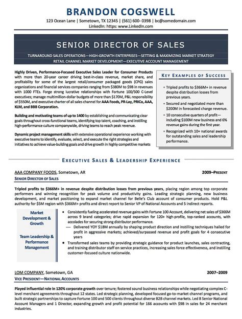 Resume 6 Second Rule by Enterprise Risk Management Resume 6 Seconds Review