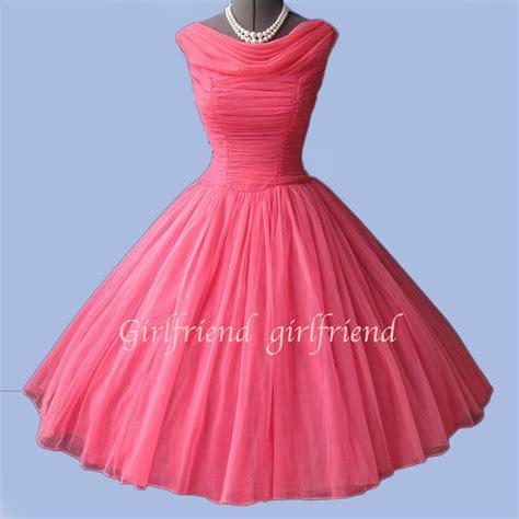 Dress Vintage vintage dress formal